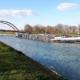 Dortmund Ems Kanal